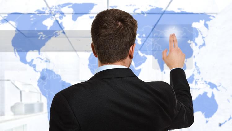 gestion-de-importaciones-y-exportaciones