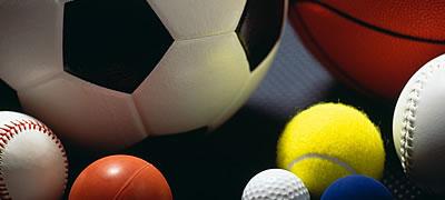 bienestar deportes