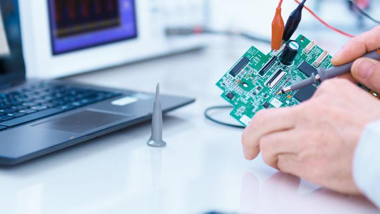 desarrollo-de-sistemas-electronicos