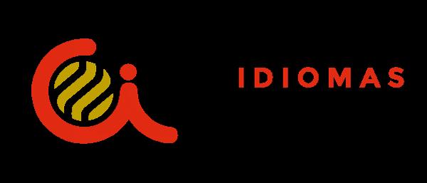 logo-idiomas