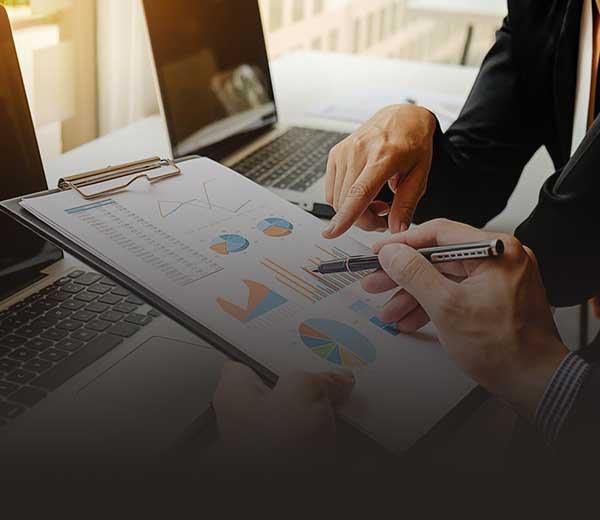 diplomado-gerencia-contable2