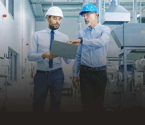 diplomado-gerencia-proyectos-ingenieria