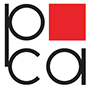 logo-pca-small